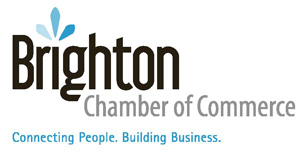 Brighton Chamber of Commerce Website